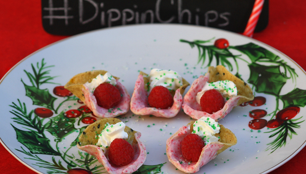 DC_Recipe_Peppermint Dippin Chips_Wide
